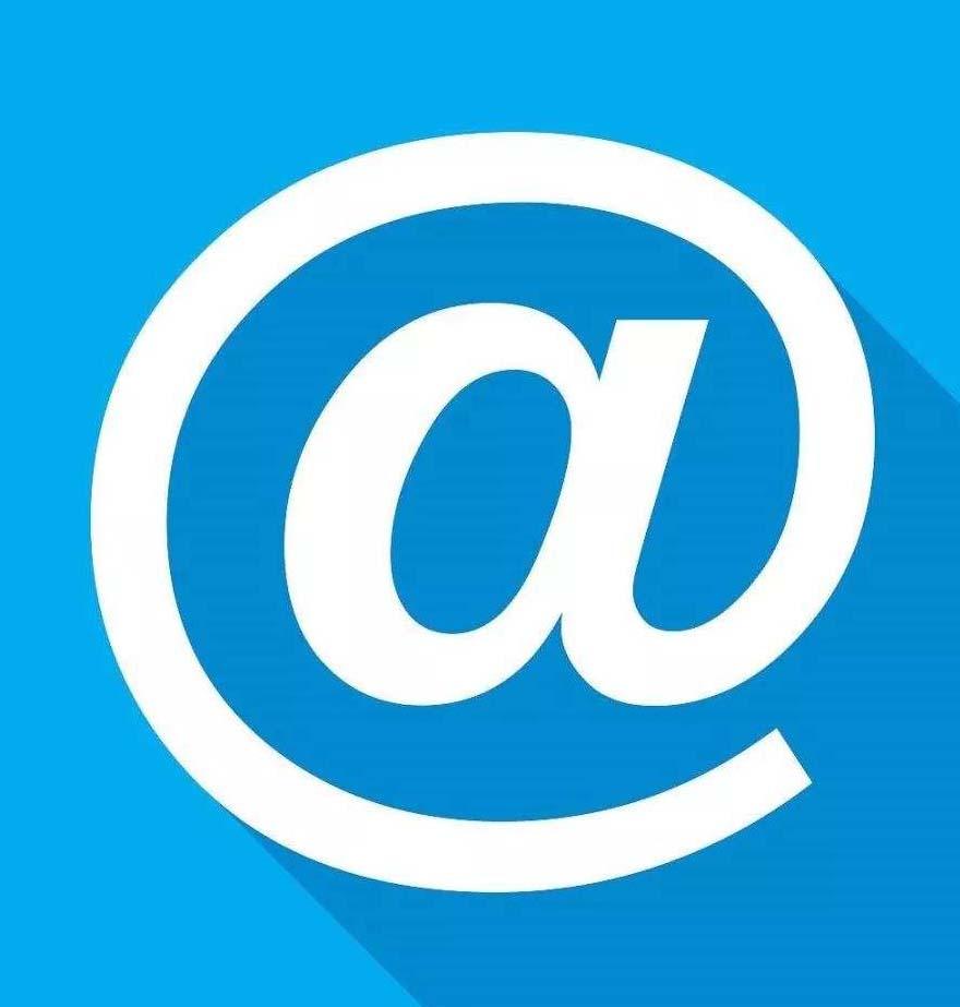互联网电信增值业务许可网络文化增值业务许可